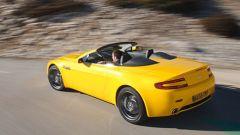 Aston Martin Cygnet - Immagine: 17