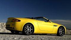 Aston Martin Cygnet - Immagine: 18