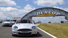 Aston Martin Cygnet - Immagine: 9