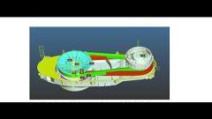 Kymco Motore G5 - Immagine: 2