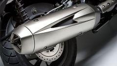 Kymco Motore G5 - Immagine: 3