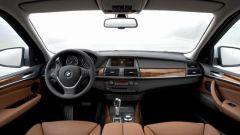 BMW X5 xDrive35d - Immagine: 1