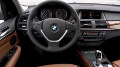 BMW X5 xDrive35d - Immagine: 11
