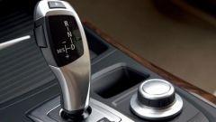 BMW X5 xDrive35d - Immagine: 9