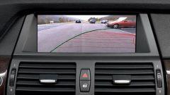BMW X5 xDrive35d - Immagine: 8