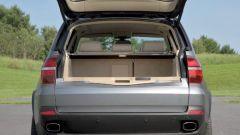 BMW X5 xDrive35d - Immagine: 7