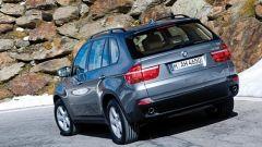 BMW X5 xDrive35d - Immagine: 2
