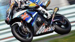 MotoGP vs SBK, tanti milioni in più... per poco - Immagine: 1