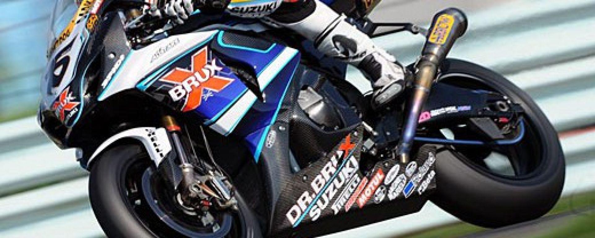 MotoGP vs SBK, tanti milioni in più... per poco