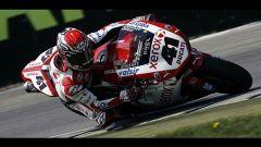 MotoGP vs SBK, tanti milioni in più... per poco - Immagine: 61