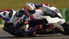 MotoGP vs SBK, tanti milioni in più... per poco - Immagine: 45