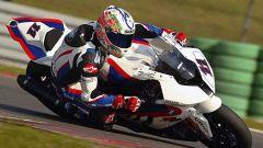 MotoGP vs SBK, tanti milioni in più... per poco - Immagine: 44