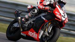 MotoGP vs SBK, tanti milioni in più... per poco - Immagine: 43