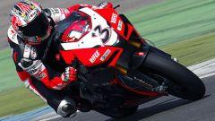 MotoGP vs SBK, tanti milioni in più... per poco - Immagine: 42