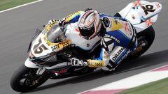 MotoGP vs SBK, tanti milioni in più... per poco - Immagine: 41