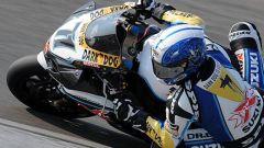 MotoGP vs SBK, tanti milioni in più... per poco - Immagine: 40