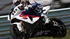 MotoGP vs SBK, tanti milioni in più... per poco - Immagine: 38