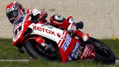 MotoGP vs SBK, tanti milioni in più... per poco - Immagine: 37