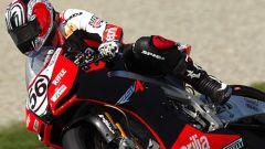 MotoGP vs SBK, tanti milioni in più... per poco - Immagine: 35