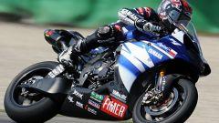 MotoGP vs SBK, tanti milioni in più... per poco - Immagine: 34