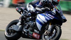 MotoGP vs SBK, tanti milioni in più... per poco - Immagine: 33