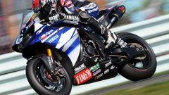 MotoGP vs SBK, tanti milioni in più... per poco - Immagine: 46