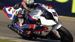 MotoGP vs SBK, tanti milioni in più... per poco - Immagine: 47