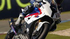 MotoGP vs SBK, tanti milioni in più... per poco - Immagine: 60