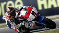 MotoGP vs SBK, tanti milioni in più... per poco - Immagine: 59