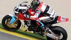 MotoGP vs SBK, tanti milioni in più... per poco - Immagine: 58