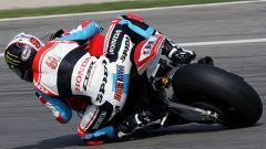 MotoGP vs SBK, tanti milioni in più... per poco - Immagine: 57