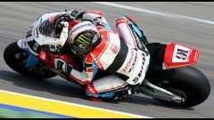 MotoGP vs SBK, tanti milioni in più... per poco - Immagine: 56