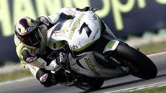 MotoGP vs SBK, tanti milioni in più... per poco - Immagine: 55