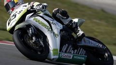 MotoGP vs SBK, tanti milioni in più... per poco - Immagine: 54