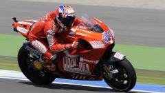 MotoGP vs SBK, tanti milioni in più... per poco - Immagine: 51