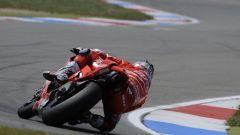 MotoGP vs SBK, tanti milioni in più... per poco - Immagine: 50