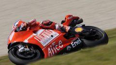 MotoGP vs SBK, tanti milioni in più... per poco - Immagine: 49