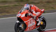 MotoGP vs SBK, tanti milioni in più... per poco - Immagine: 48