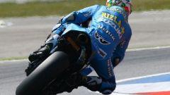 MotoGP vs SBK, tanti milioni in più... per poco - Immagine: 32
