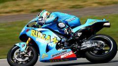 MotoGP vs SBK, tanti milioni in più... per poco - Immagine: 31
