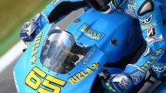 MotoGP vs SBK, tanti milioni in più... per poco - Immagine: 14