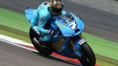 MotoGP vs SBK, tanti milioni in più... per poco - Immagine: 13