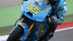MotoGP vs SBK, tanti milioni in più... per poco - Immagine: 12