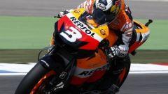 MotoGP vs SBK, tanti milioni in più... per poco - Immagine: 10