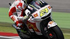 MotoGP vs SBK, tanti milioni in più... per poco - Immagine: 7
