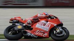 MotoGP vs SBK, tanti milioni in più... per poco - Immagine: 6