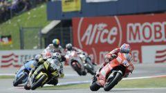MotoGP vs SBK, tanti milioni in più... per poco - Immagine: 5