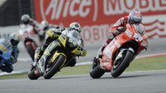 MotoGP vs SBK, tanti milioni in più... per poco - Immagine: 4