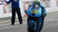 MotoGP vs SBK, tanti milioni in più... per poco - Immagine: 3