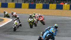 MotoGP vs SBK, tanti milioni in più... per poco - Immagine: 2